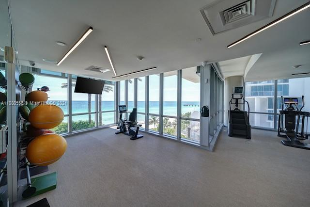 17121 Collins Ave #3806 photo037