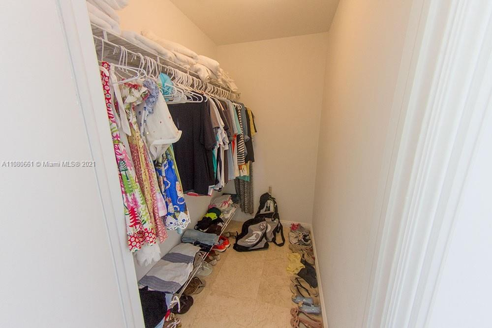 17201 Collins Ave #1706 photo023