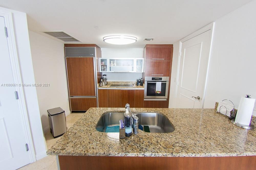 17201 Collins Ave #1706 photo018