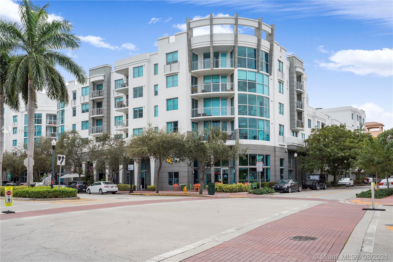 Cosmopolitan #2516 - 110 Washington Ave #2516, Miami Beach, FL 33139