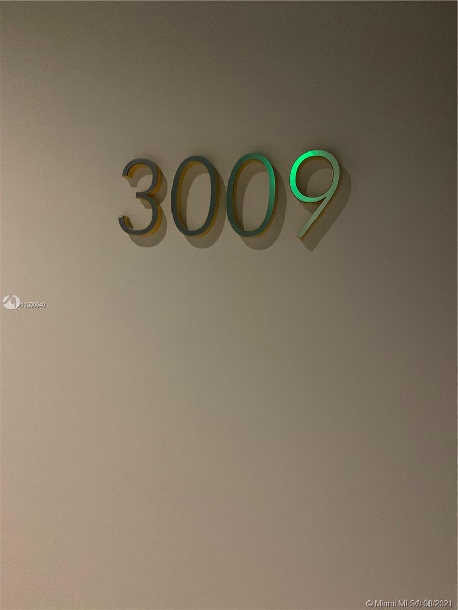 55 SW 9th St #3009 photo07