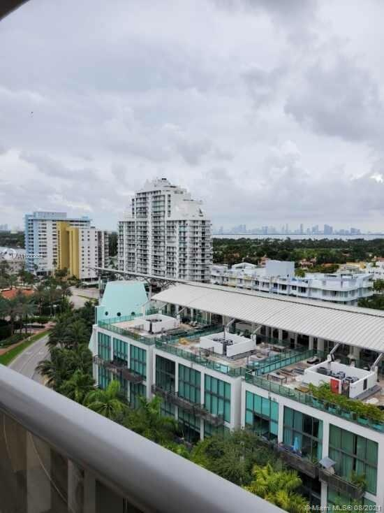 6039 Collins Ave #1534 photo08