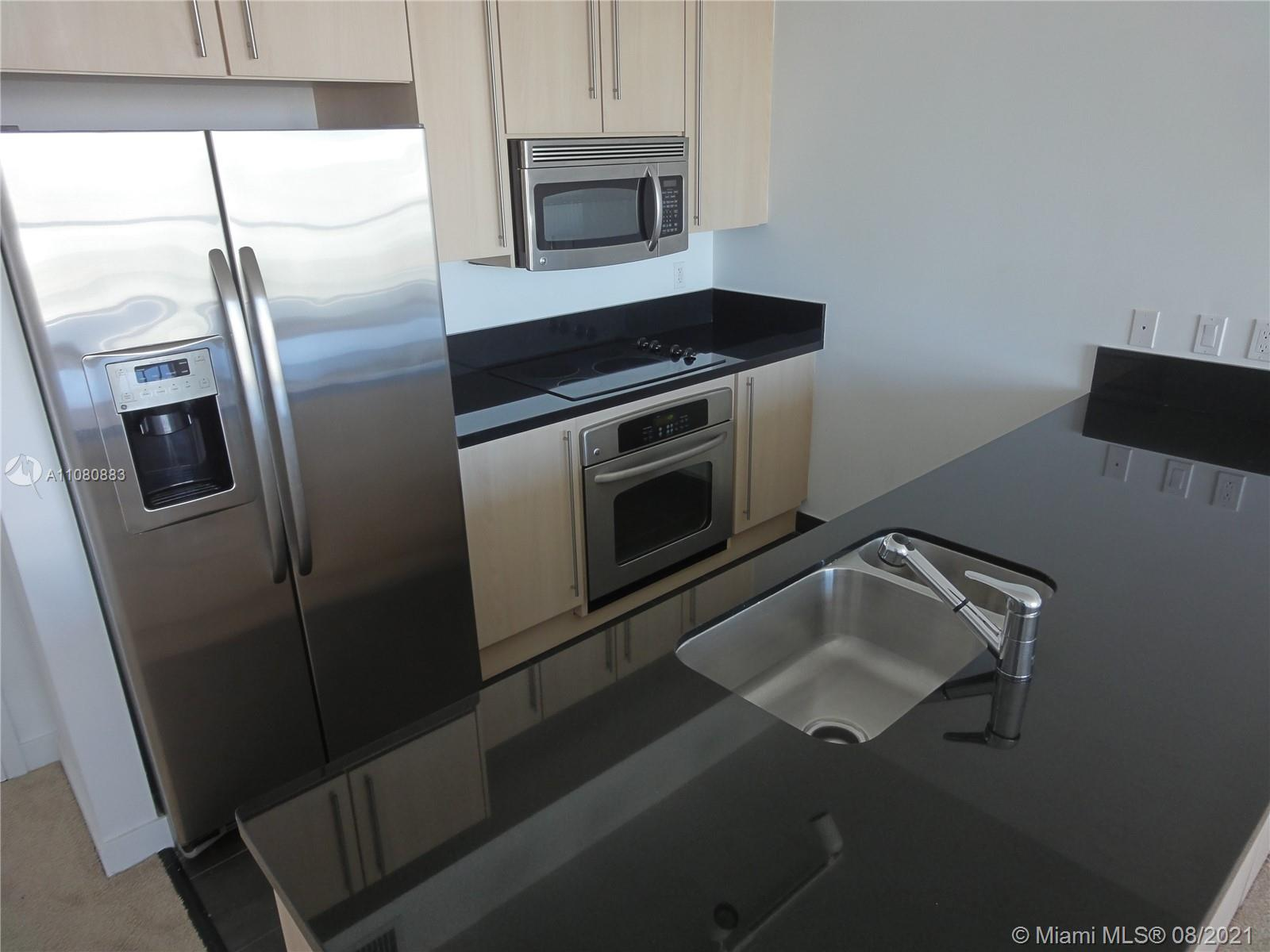 1111 SW 1st Ave #3122-N photo07