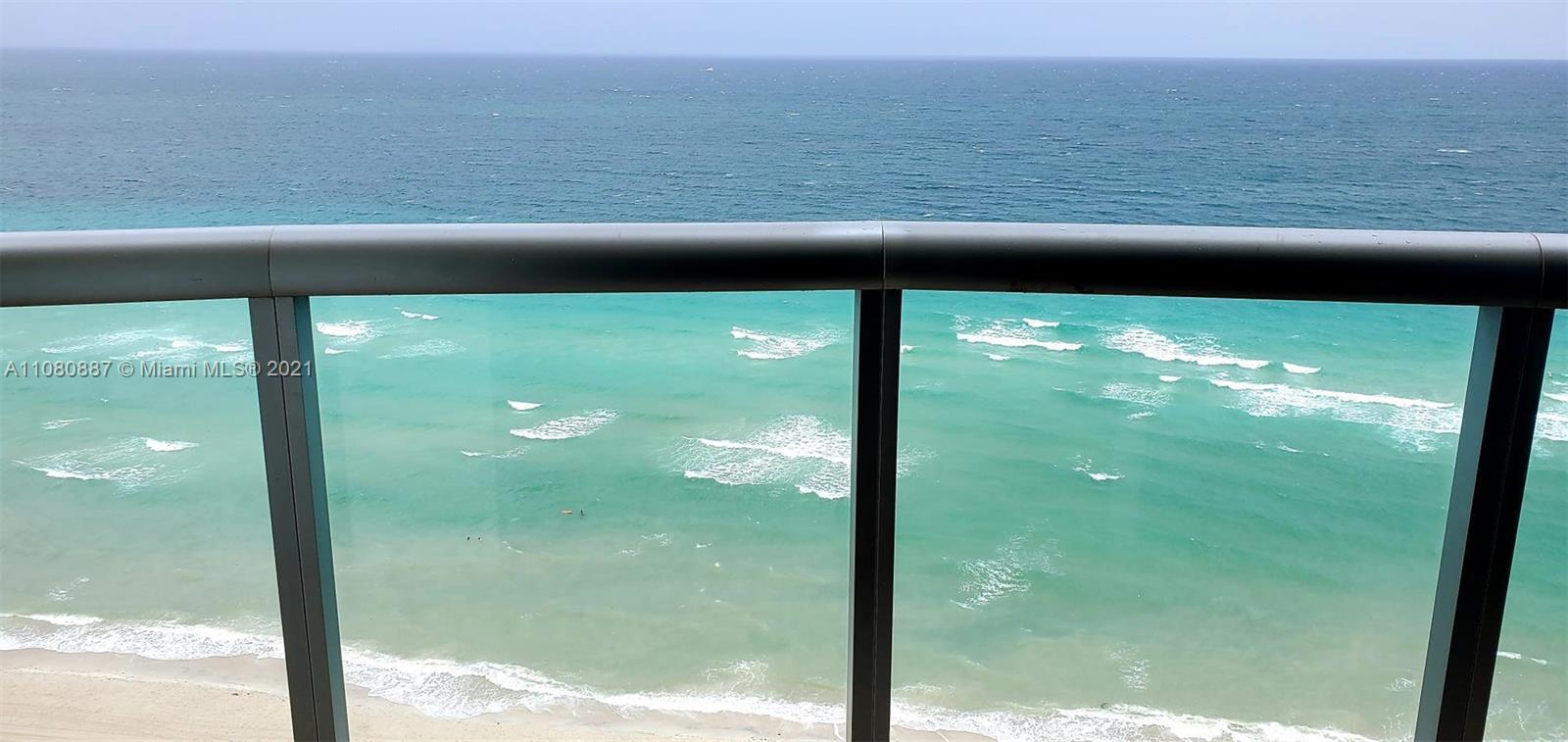 Sole on the Ocean #1801 A & B - 17315 Collins Ave #1801 A & B, Sunny Isles Beach, FL 33160