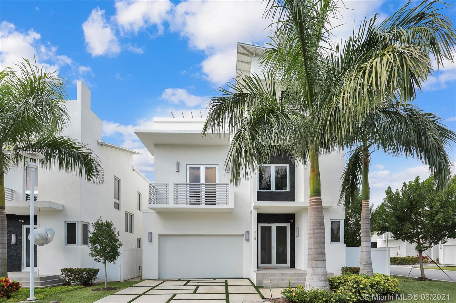 Single Family Home,For Sale,3460 NW 83rd Ct, Doral, Florida 33122,Brickell,realty,broker,condos near me