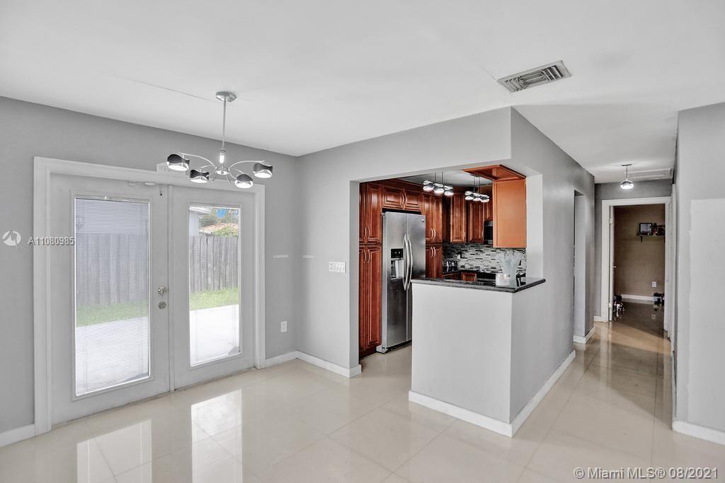 Snapper Creek - 5701 SW 117th Ave, Miami, FL 33183