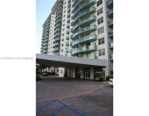 Ocean View A #919 - 19390 COLLINS AV #919, Sunny Isles Beach, FL 33160
