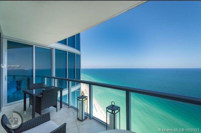 Jade Beach #4004 - 17001 Collins Ave #4004, Sunny Isles Beach, FL 33160