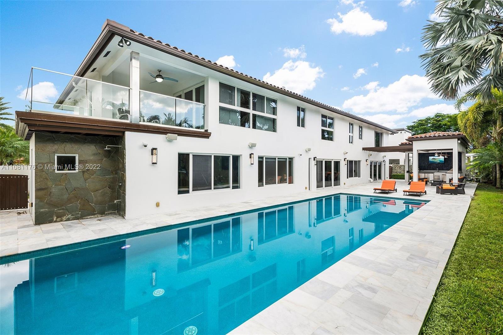 Single Family Home,For Sale,5274 NE 94th Doral Pl, Doral, Florida 33178,Brickell,realty,broker,condos near me