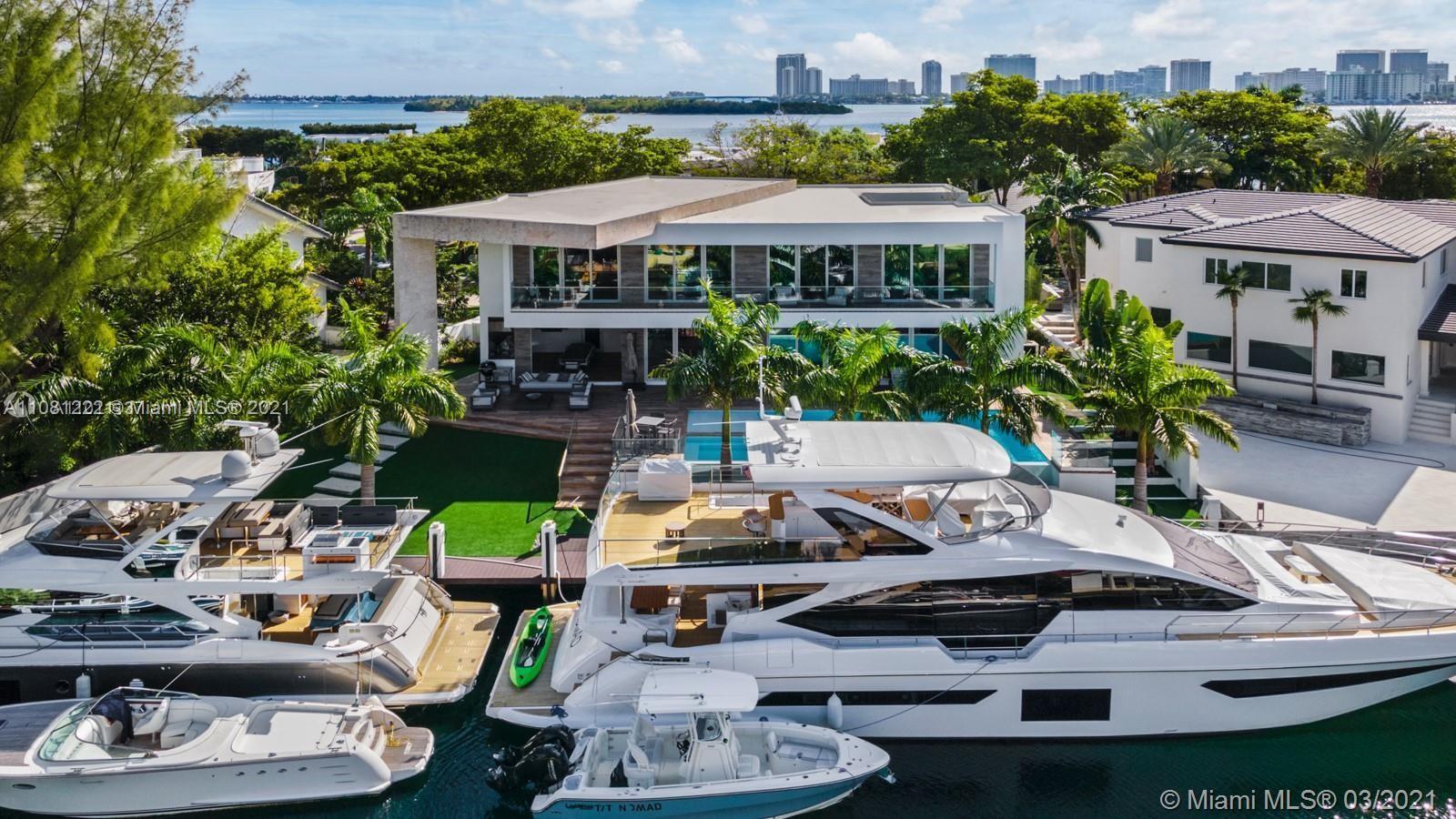 Main property image for  13250 Biscayne Bay Dr