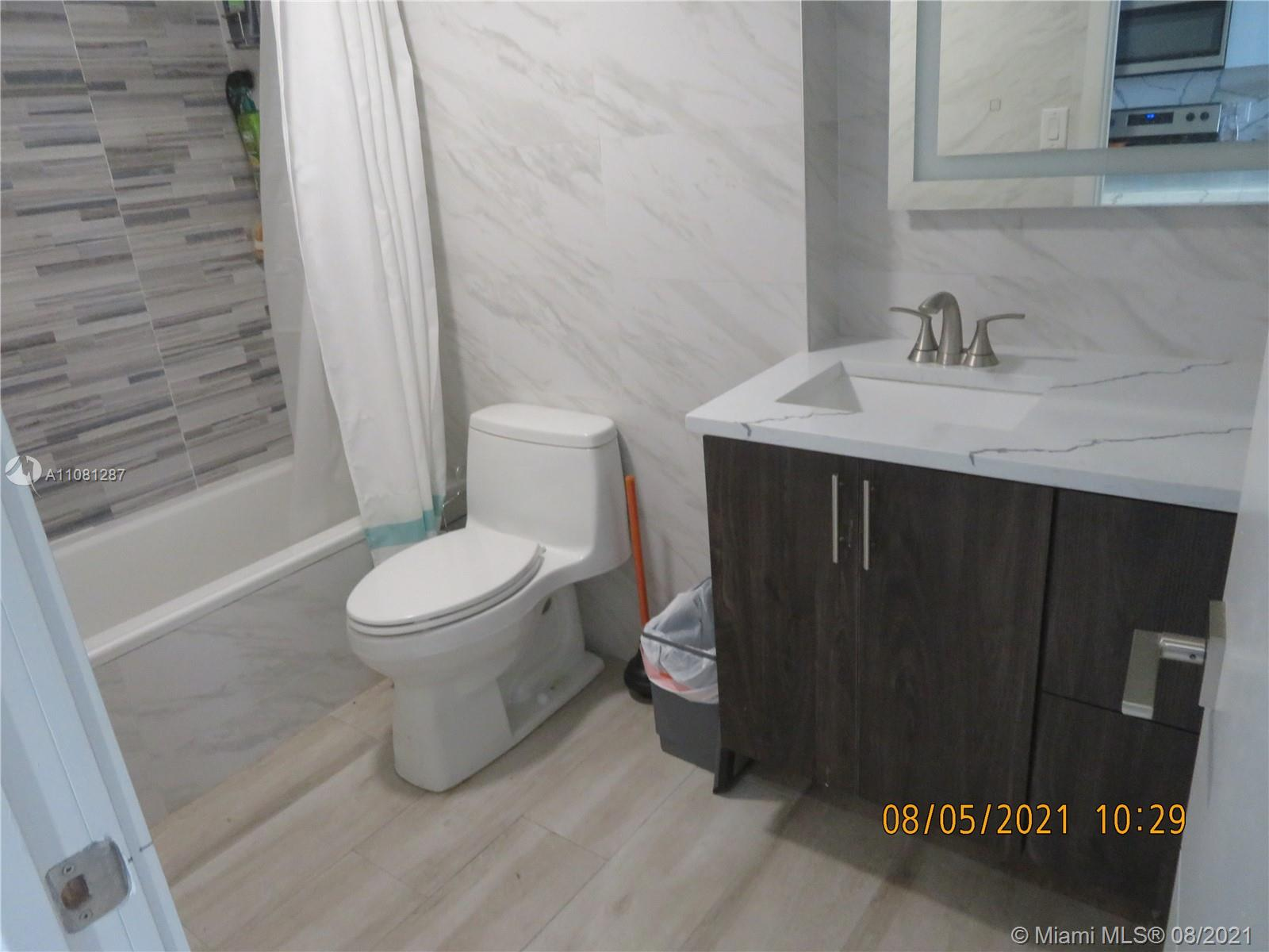 100 Lincoln Rd #1120 photo04