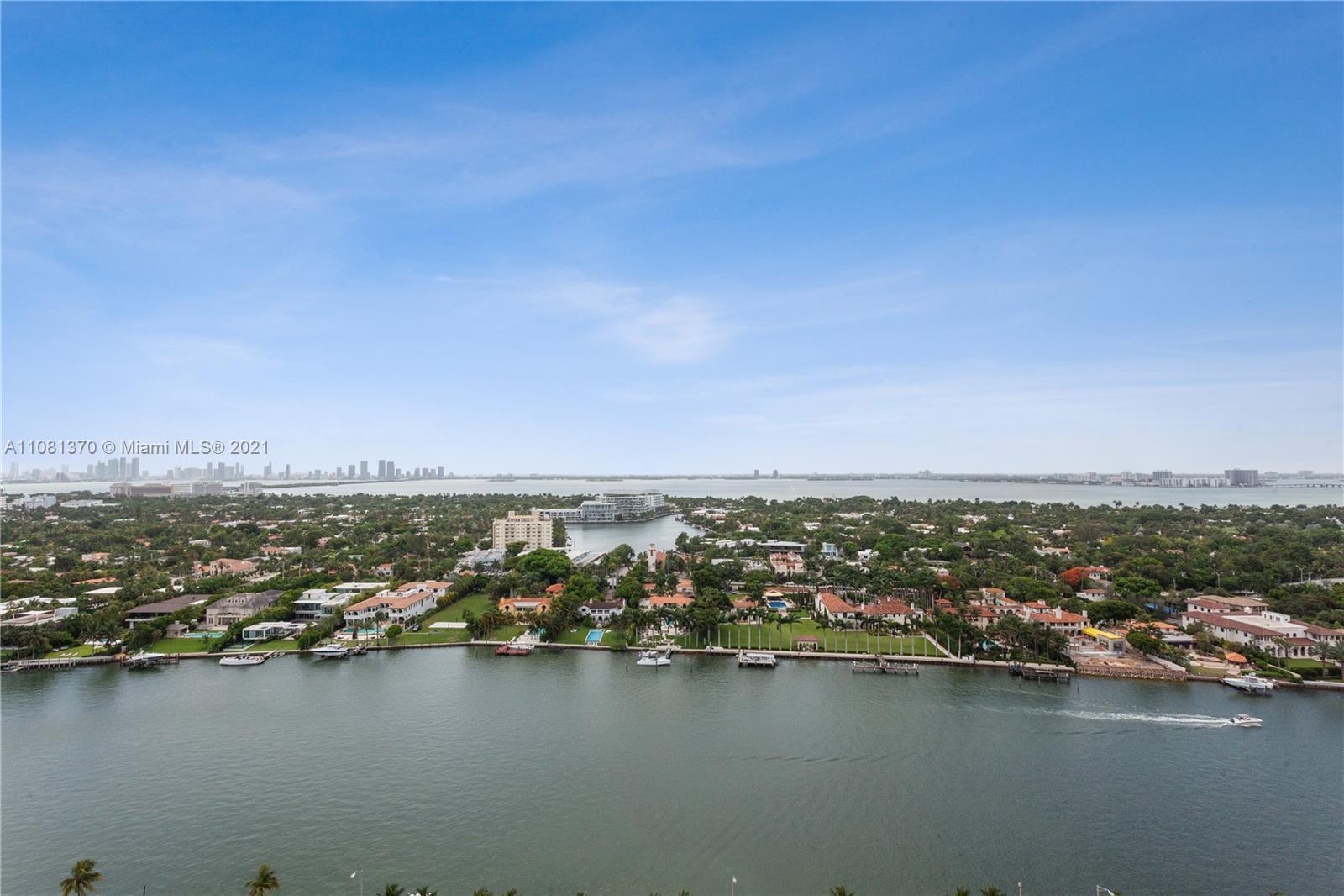 Green Diamond #2407 - 4775 Collins Ave #2407, Miami Beach, FL 33140