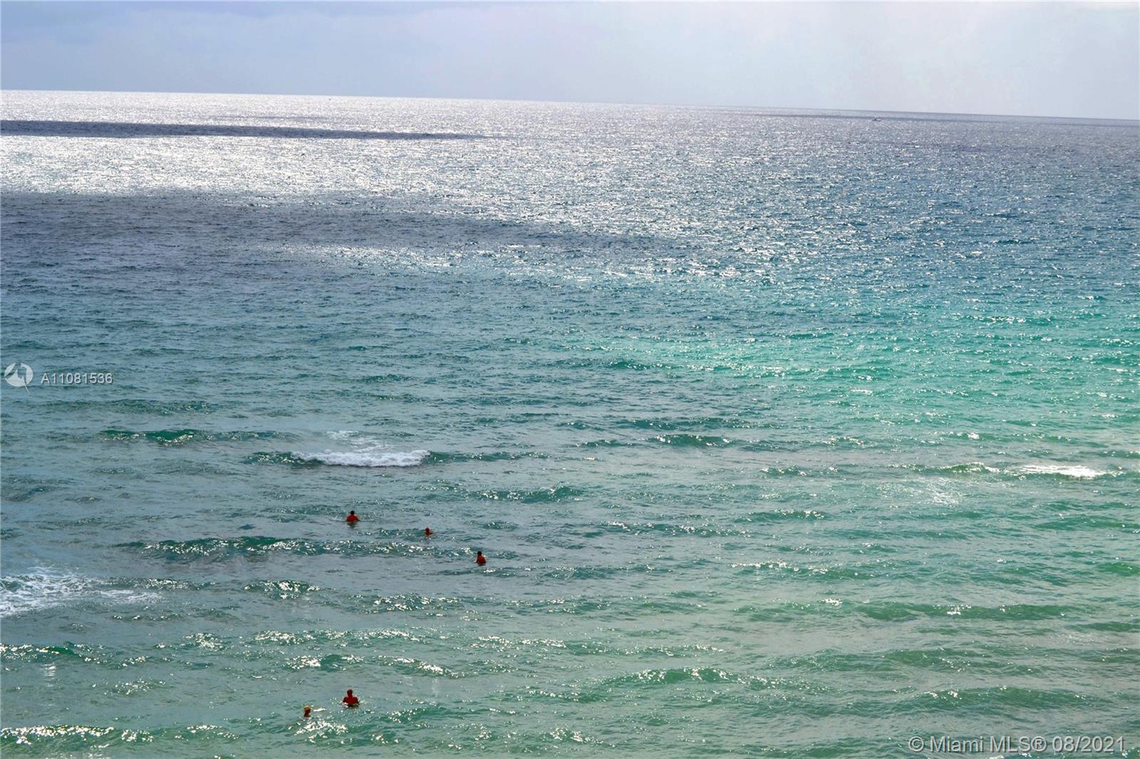 2501 S Ocean Dr #339 photo029
