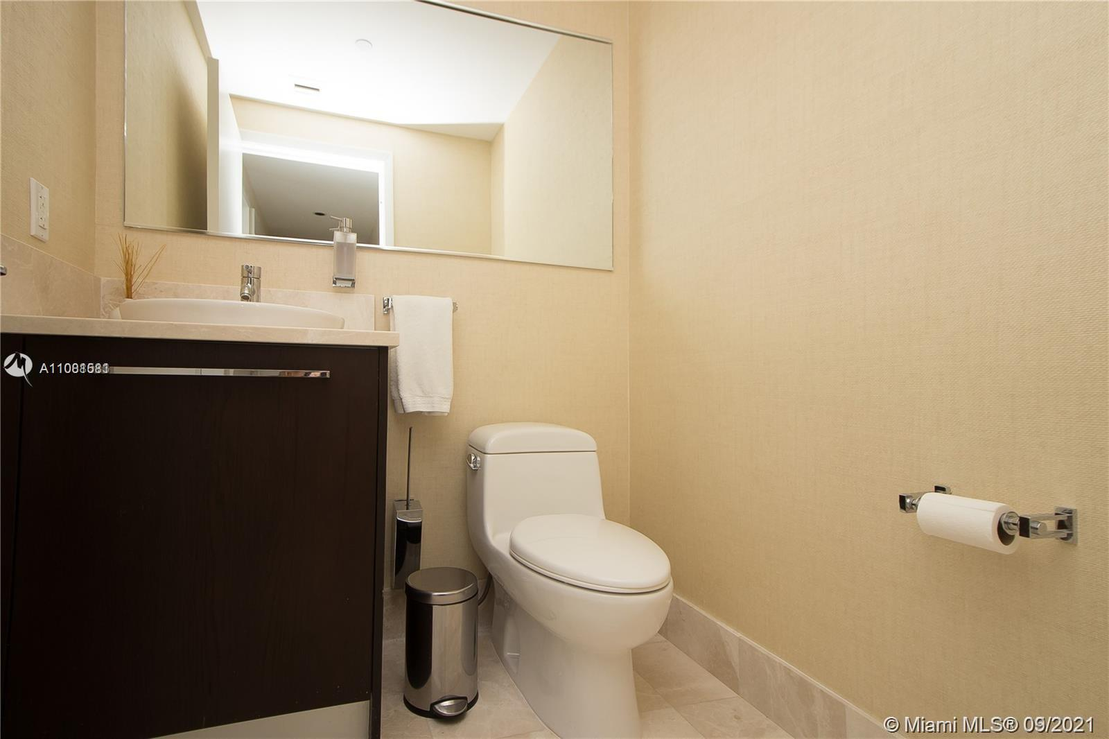 17121 Collins Ave #3505 photo012