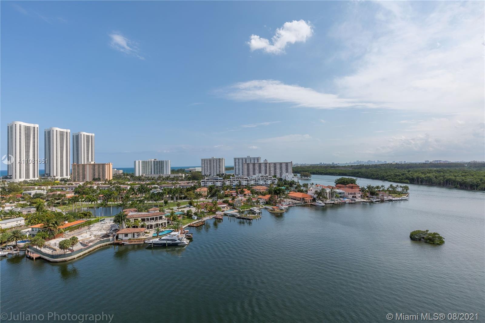 400 Sunny Isles Blvd #104 photo024