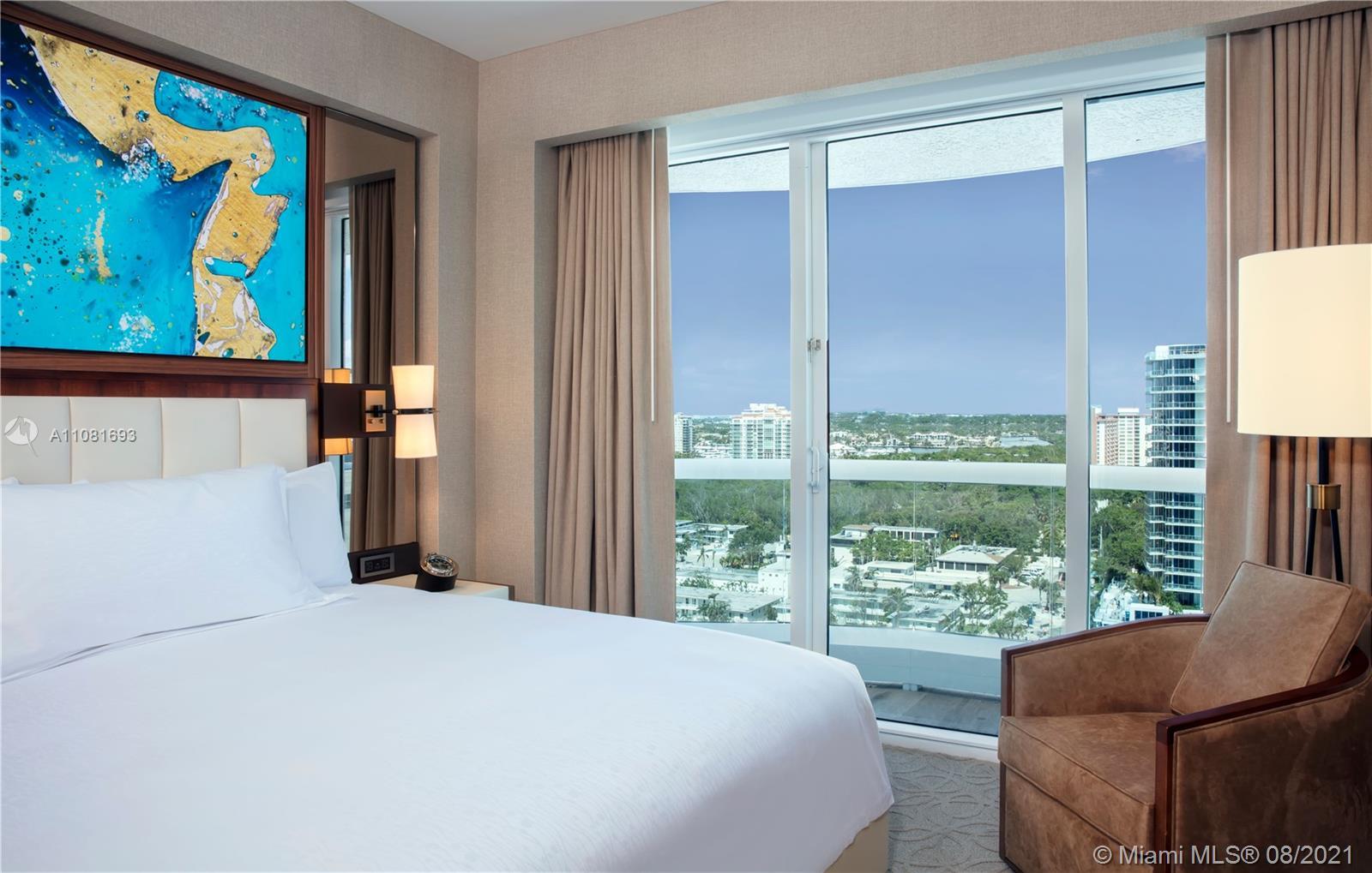 551 N Fort Lauderdale Beach Blvd #R1803 photo06