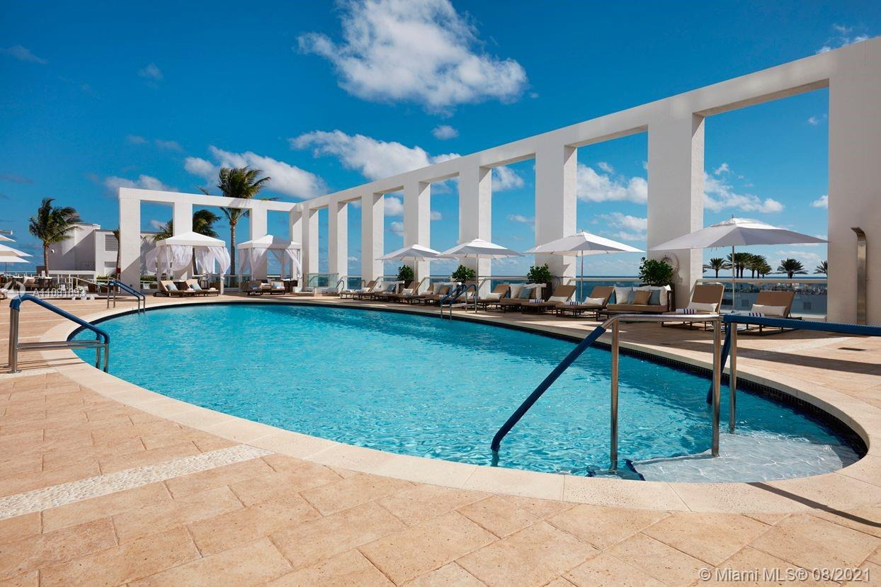 551 N Fort Lauderdale Beach Blvd #R1803 photo017