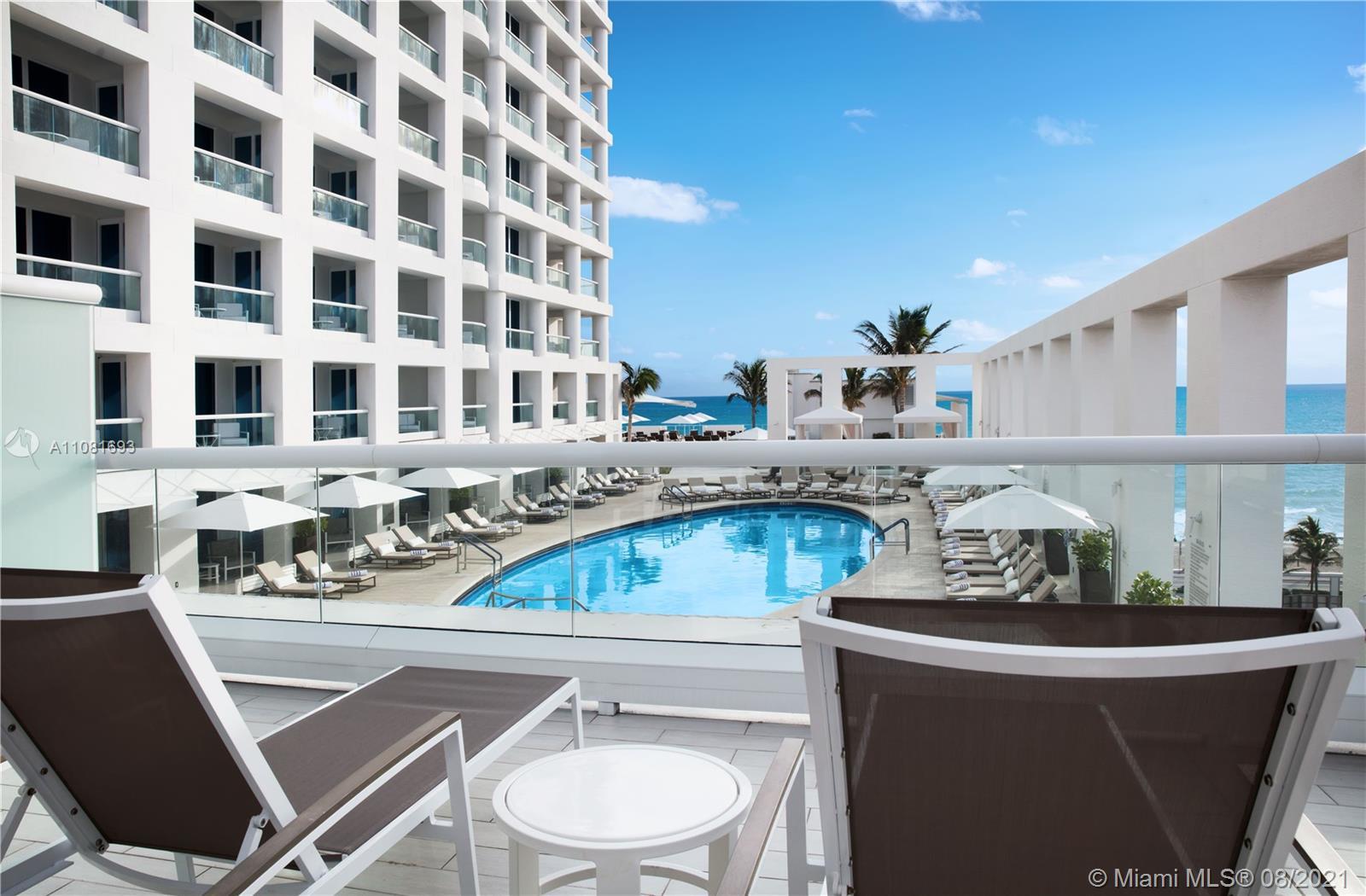 551 N Fort Lauderdale Beach Blvd #R1803 photo016