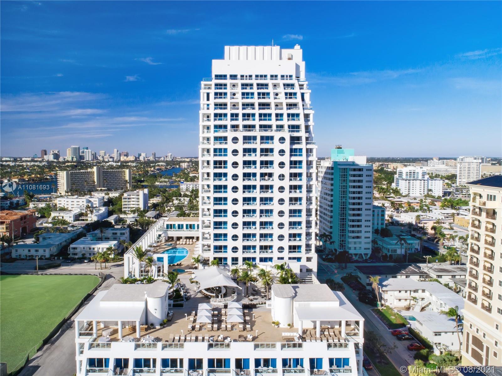 551 N Fort Lauderdale Beach Blvd #R1803 photo03