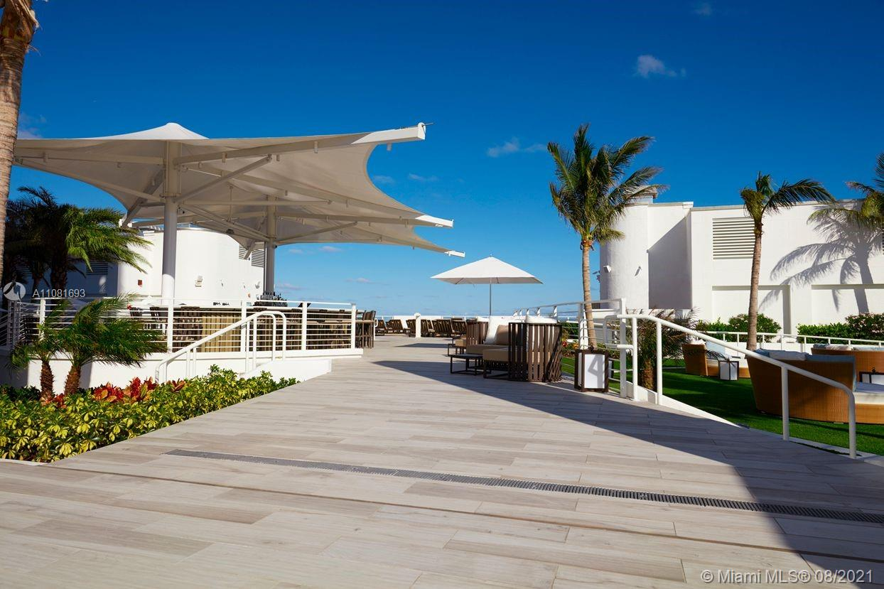 551 N Fort Lauderdale Beach Blvd #R1803 photo019