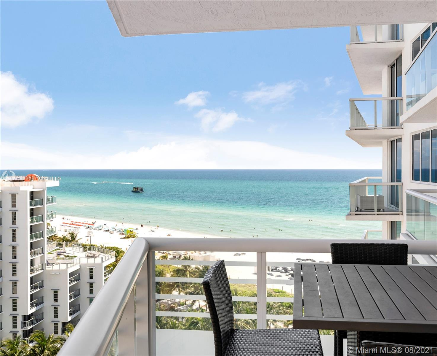 3801 Collins Ave #1204 photo017
