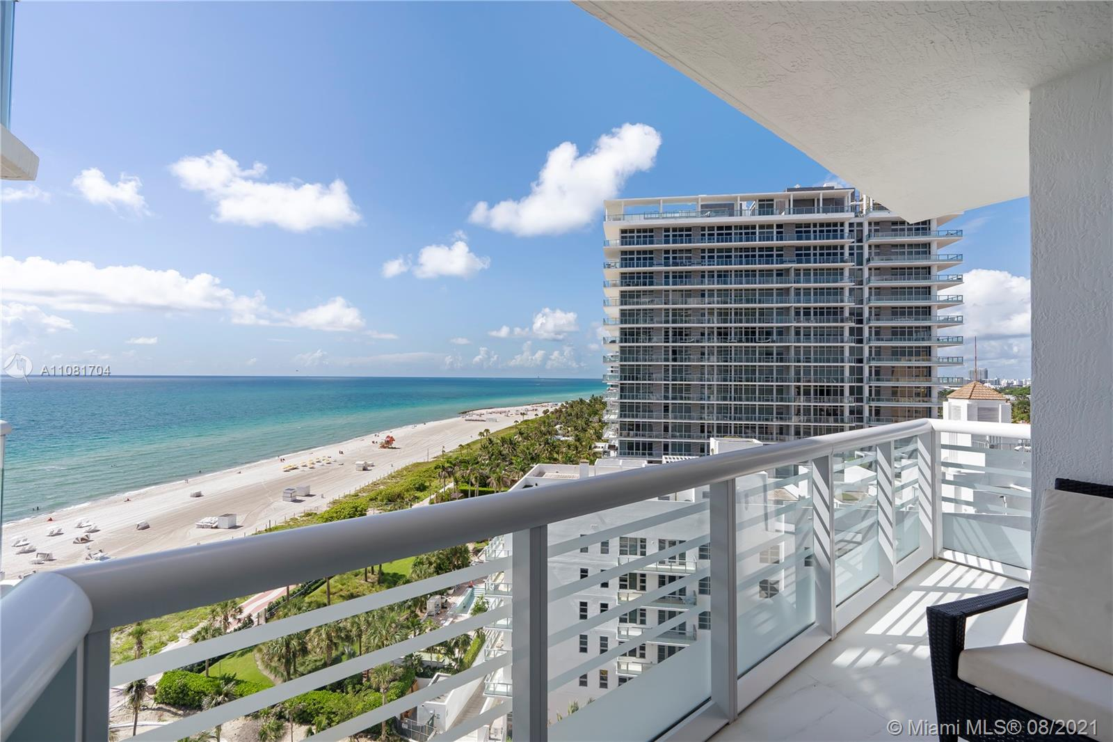 3801 Collins Ave #1204 photo03
