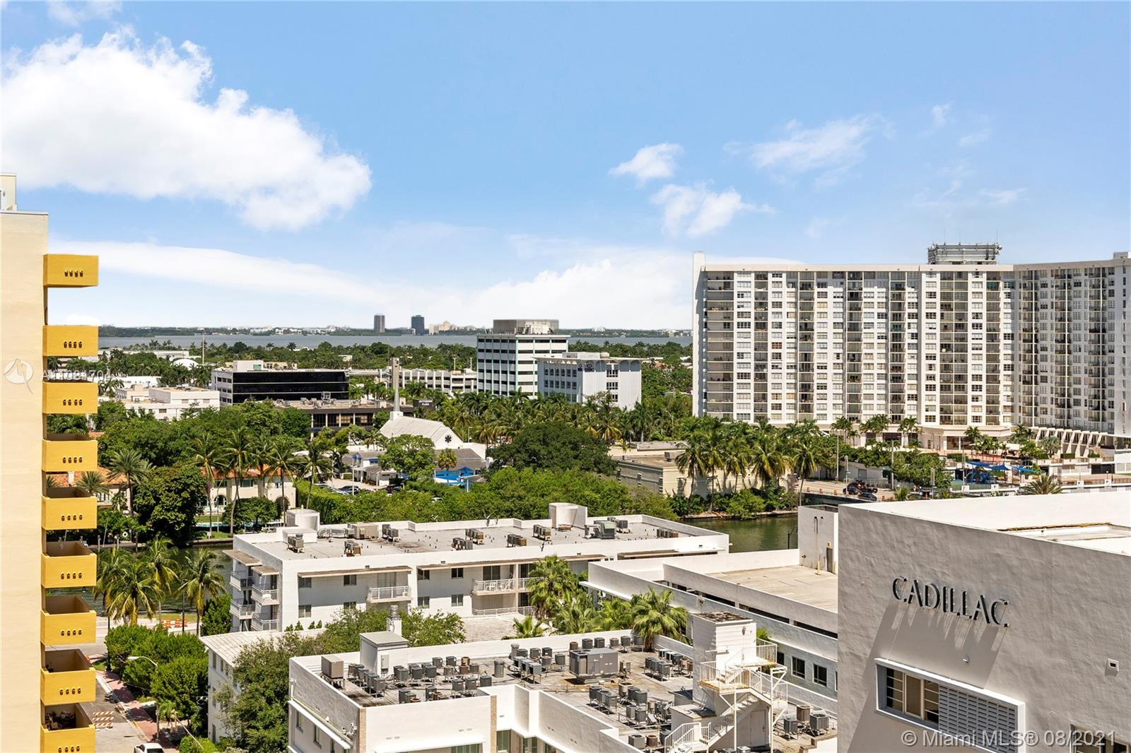 3801 Collins Ave #1204 photo018