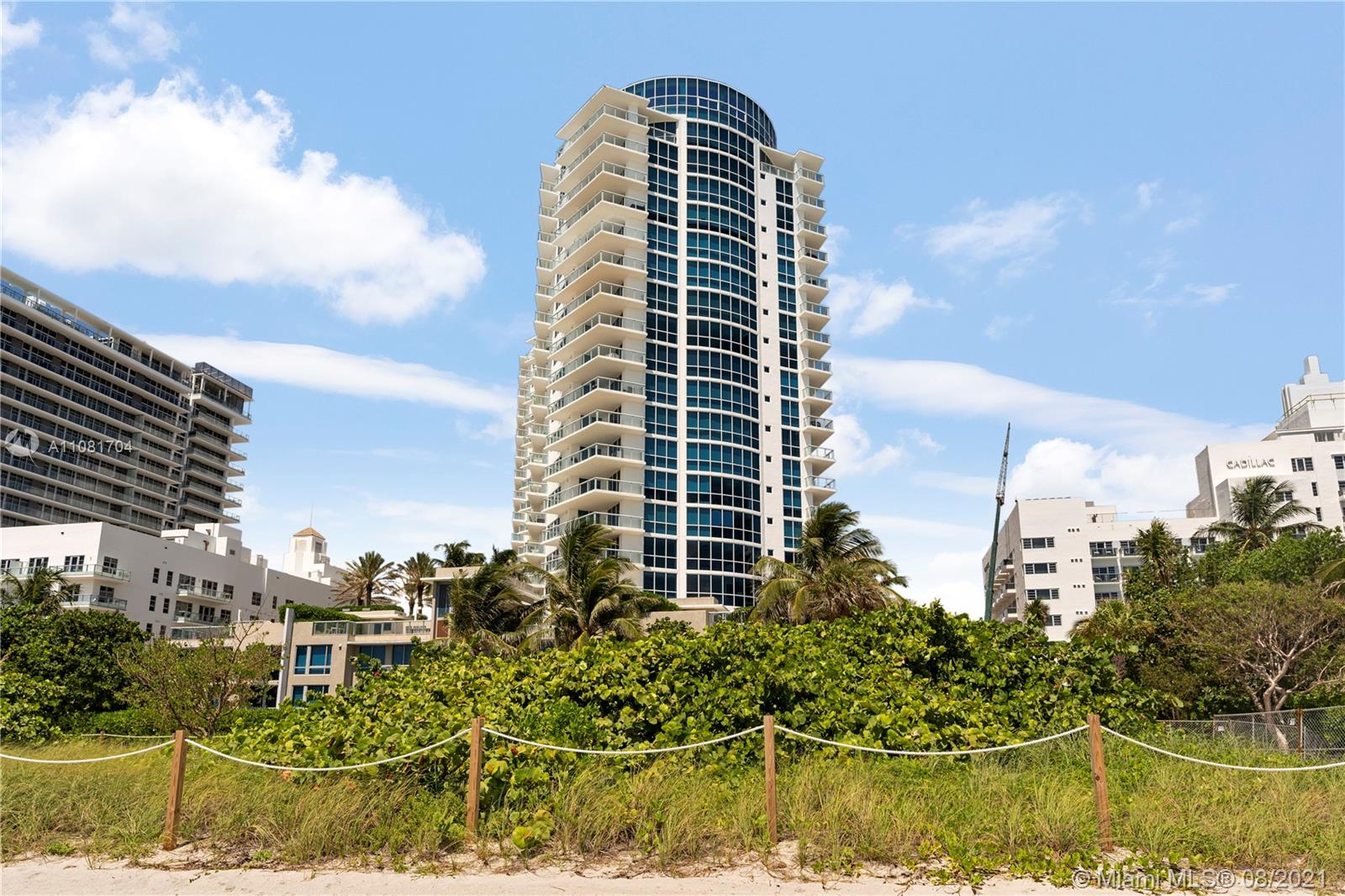 3801 Collins Ave #1204 photo019