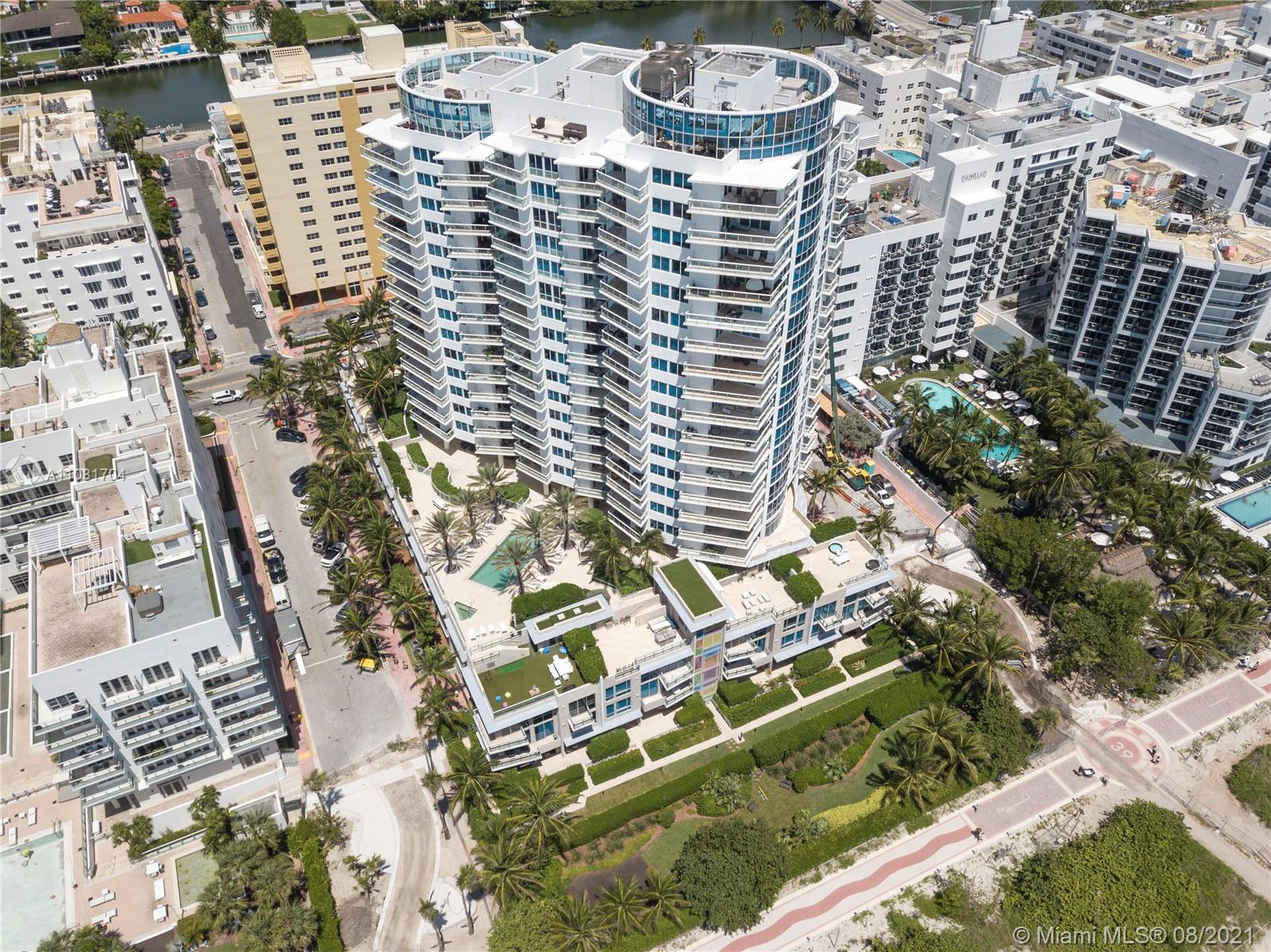 3801 Collins Ave #1204 photo021