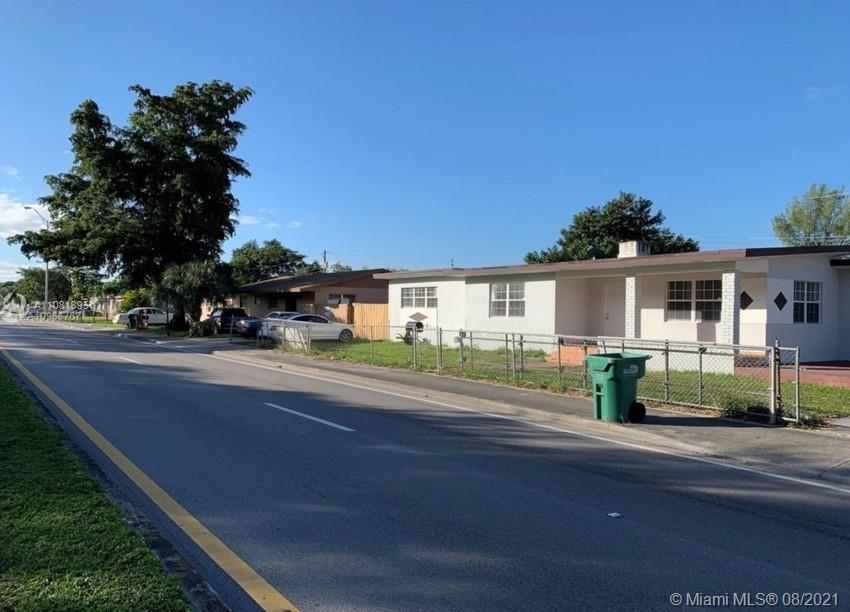 Main property image for  16320 NW 37th Ave #16320