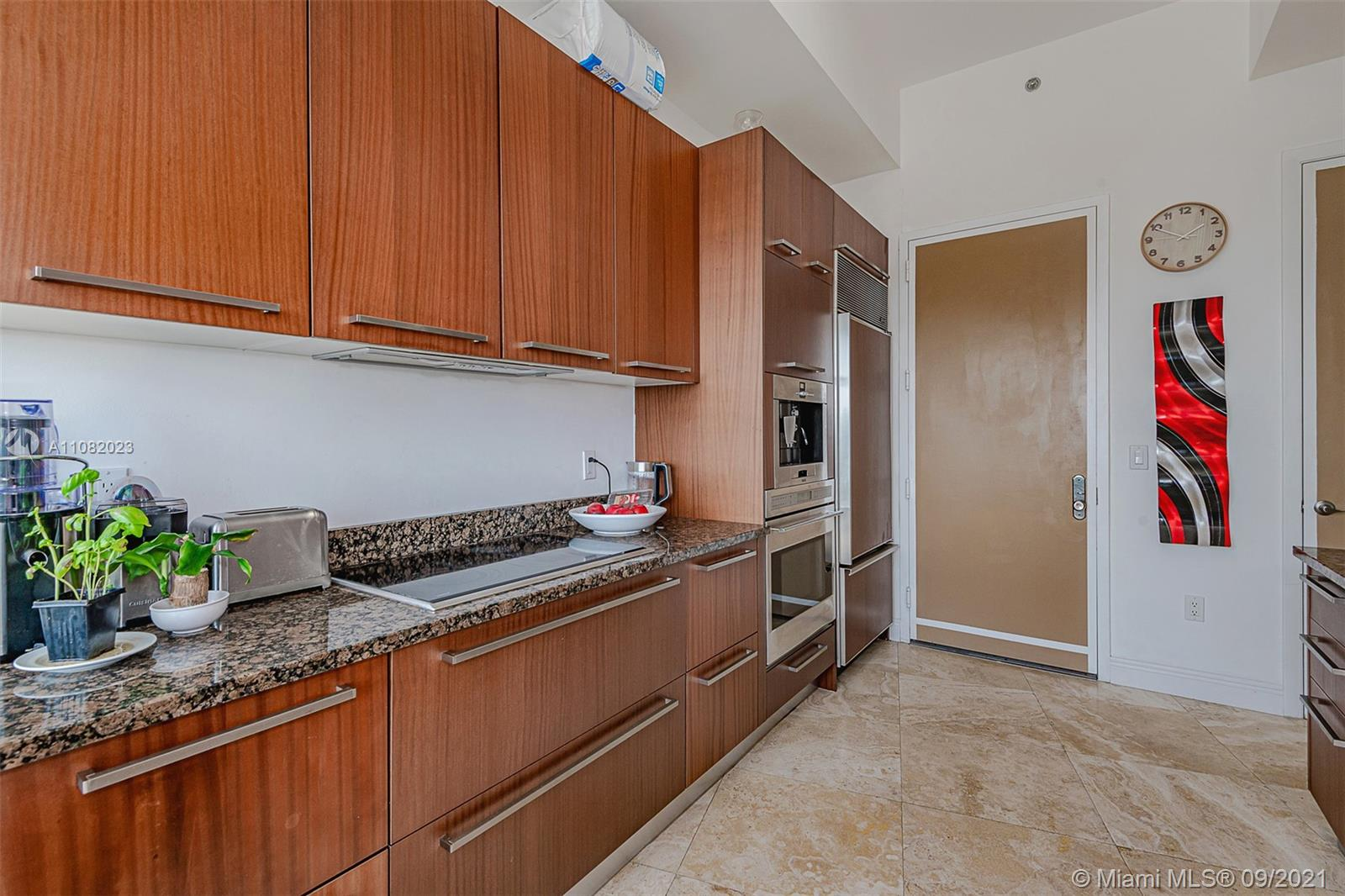 15901 Collins Ave #3205 photo013
