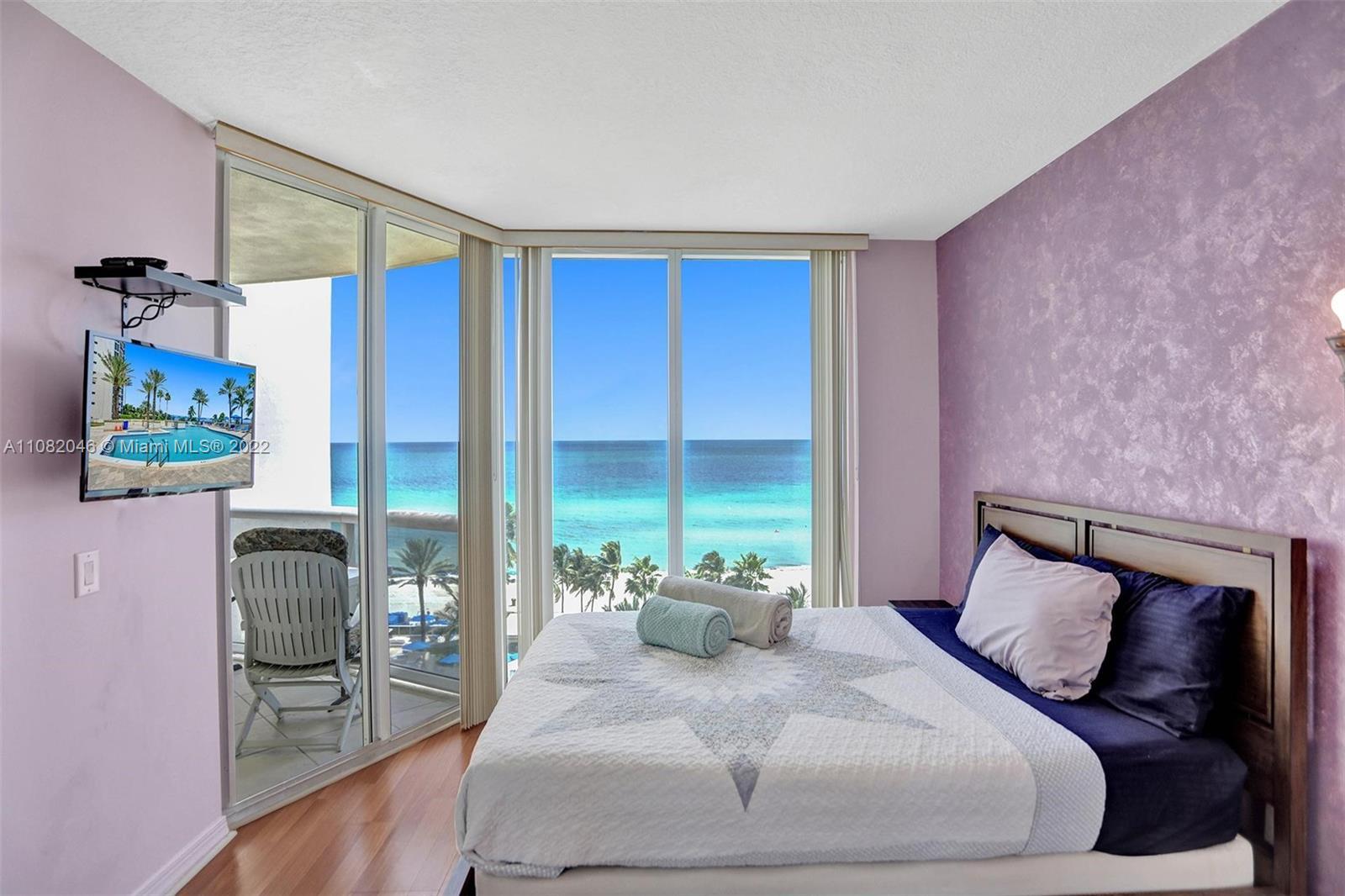Pinnacle #902 - 17555 Collins Ave #902, Sunny Isles Beach, FL 33160