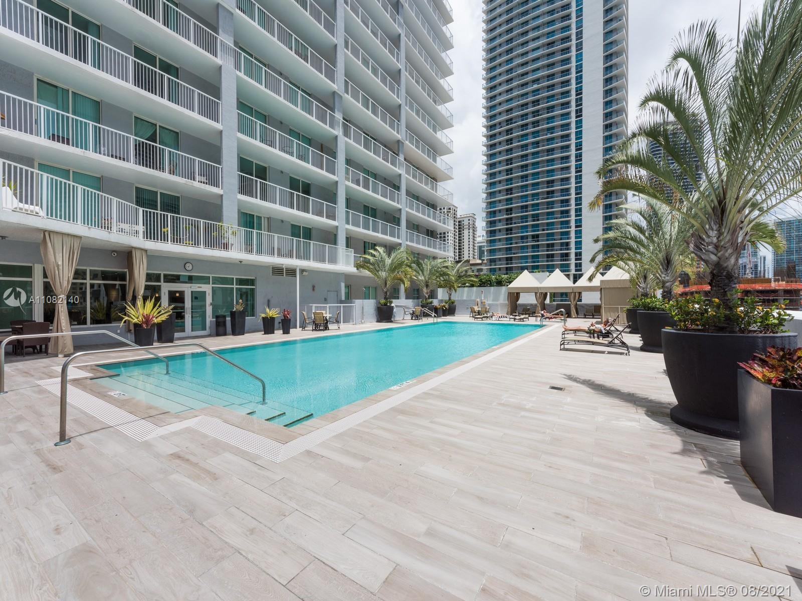 1250 S Miami Ave #2903 photo06
