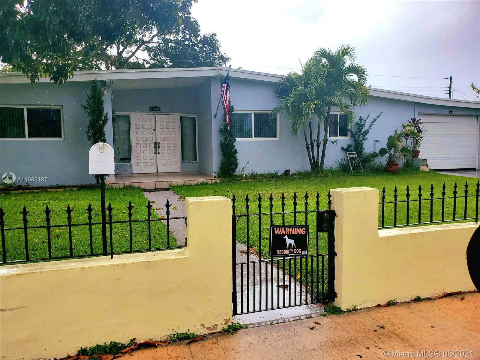 11060 SW 51st Ter photo02