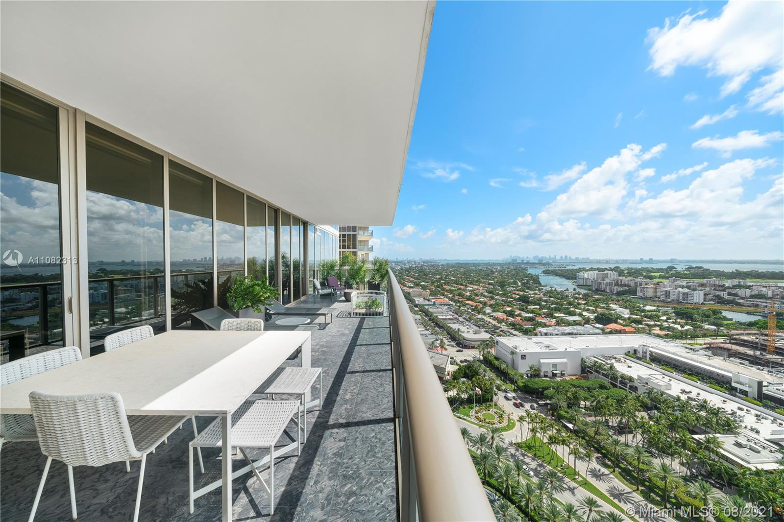 9705 Collins Ave #2505N photo02