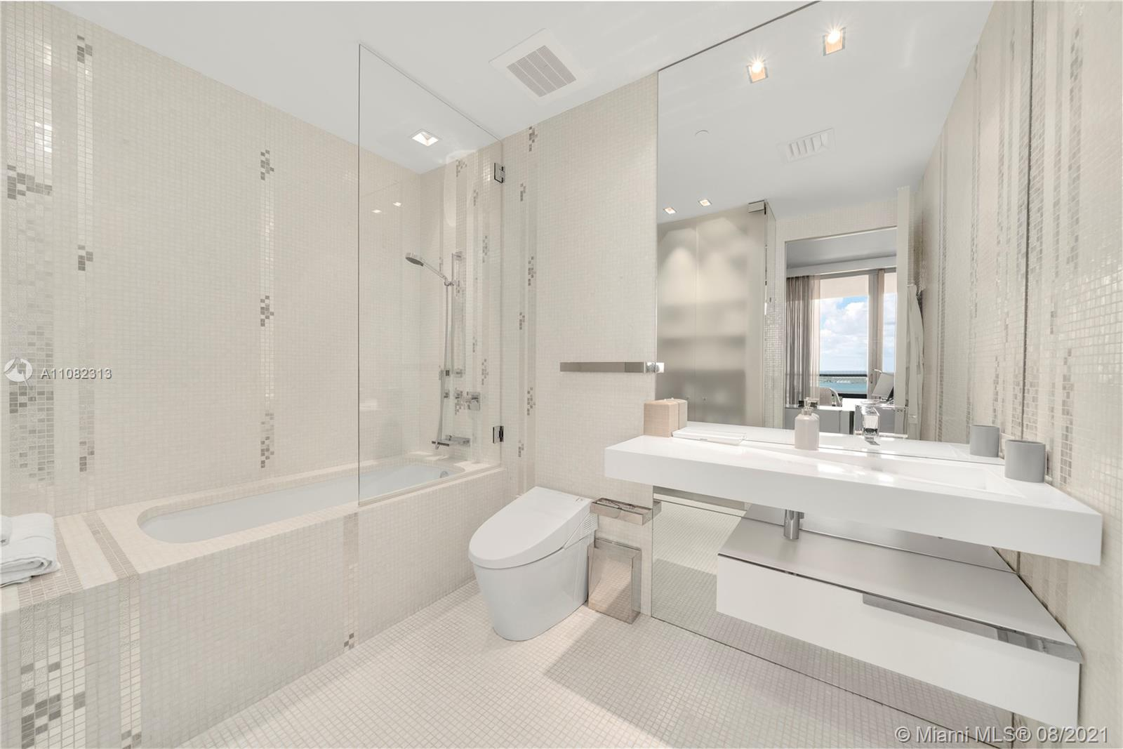 9705 Collins Ave #2505N photo013