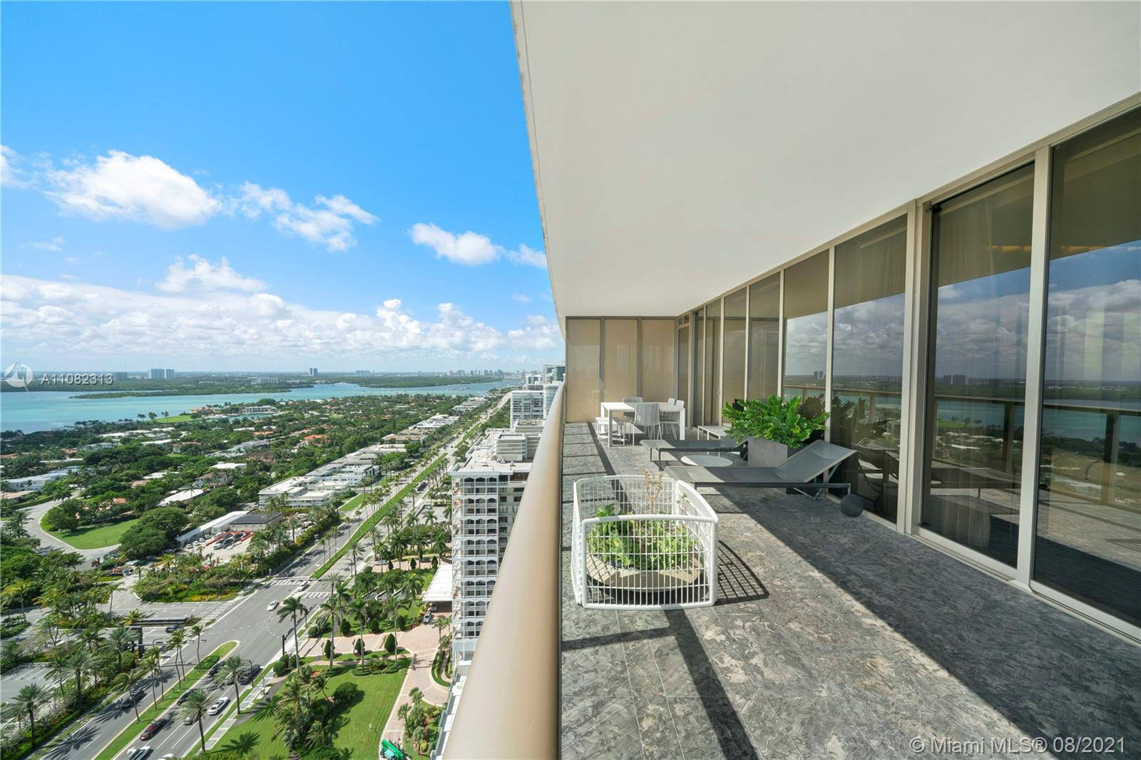 9705 Collins Ave #2505N photo016