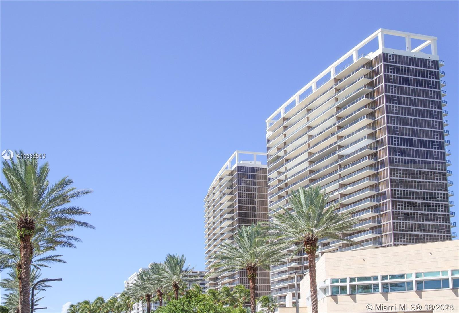 9705 Collins Ave #2505N photo032