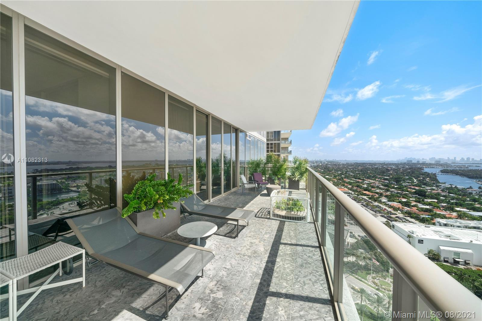 9705 Collins Ave #2505N photo015