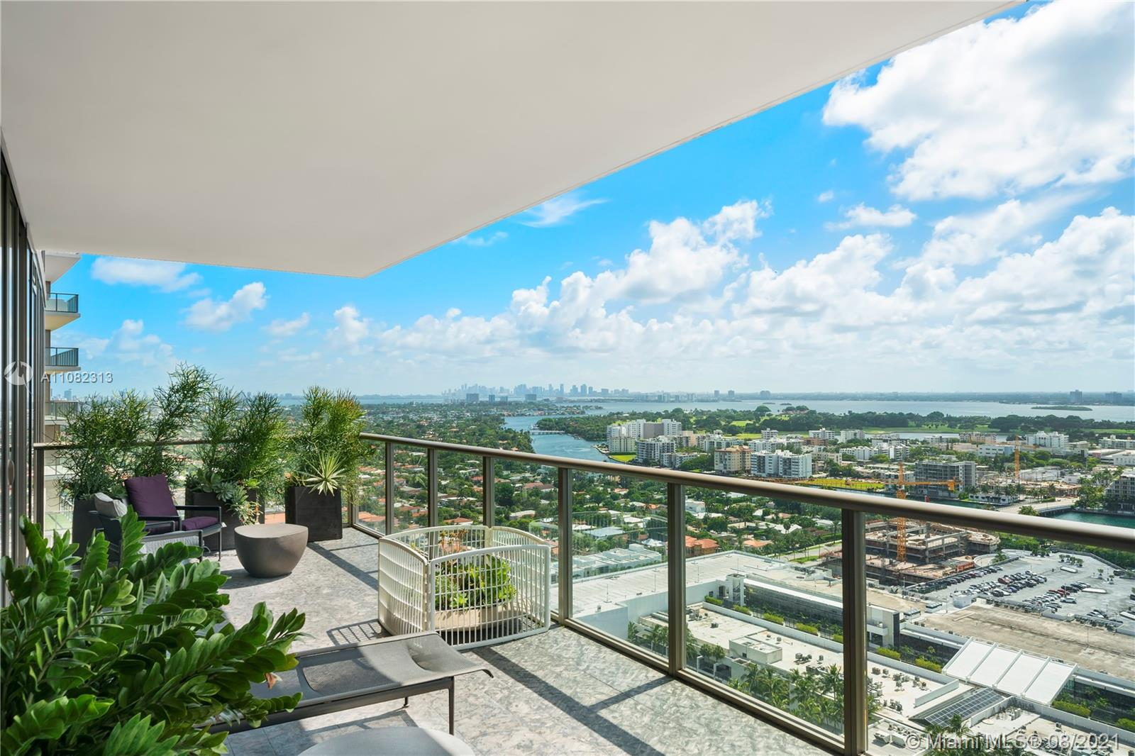 9705 Collins Ave #2505N photo019