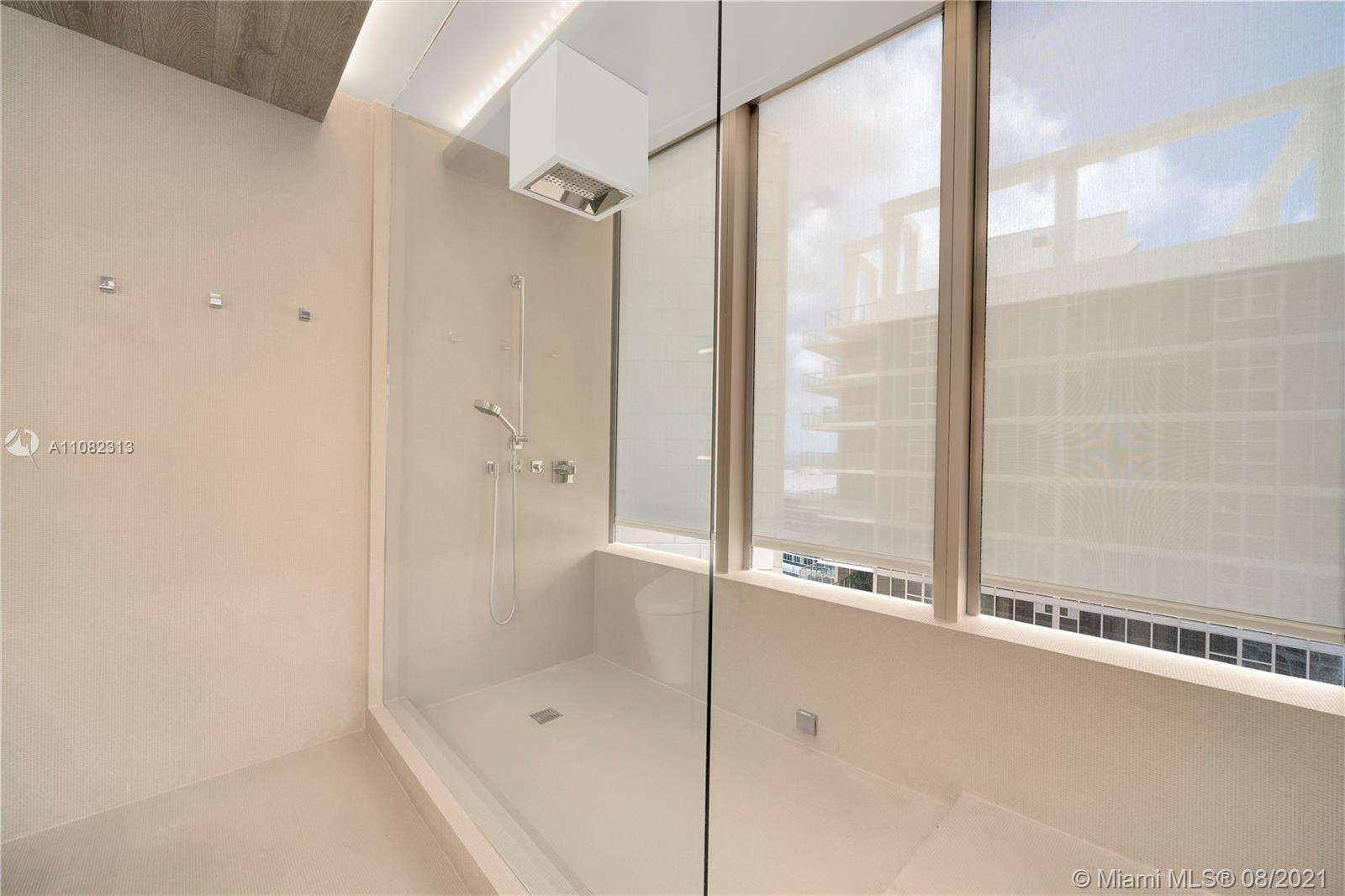 9705 Collins Ave #2505N photo021