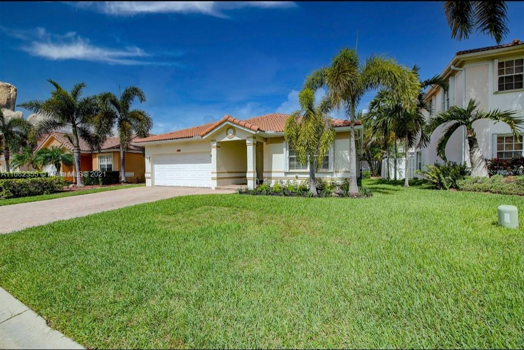 Main property image for  13425 NW 6th Dr