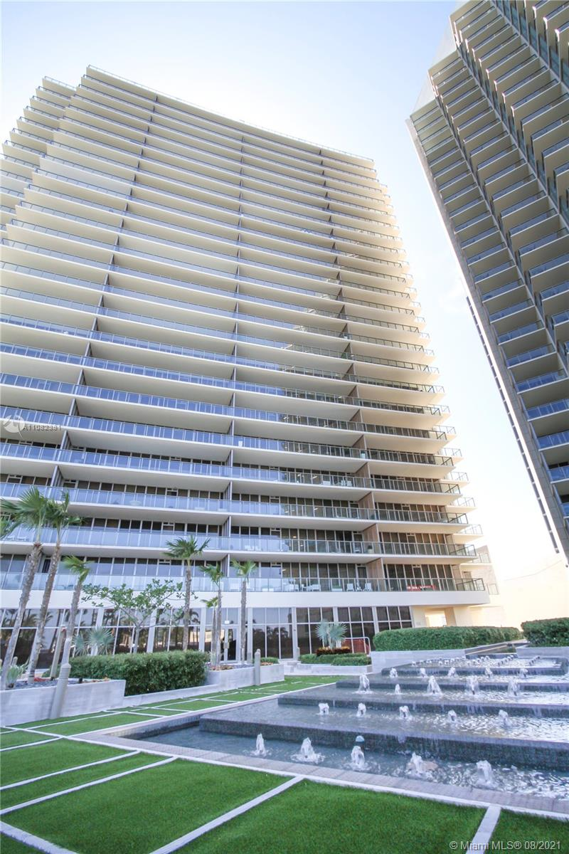 9705 Collins Ave #1105N photo027
