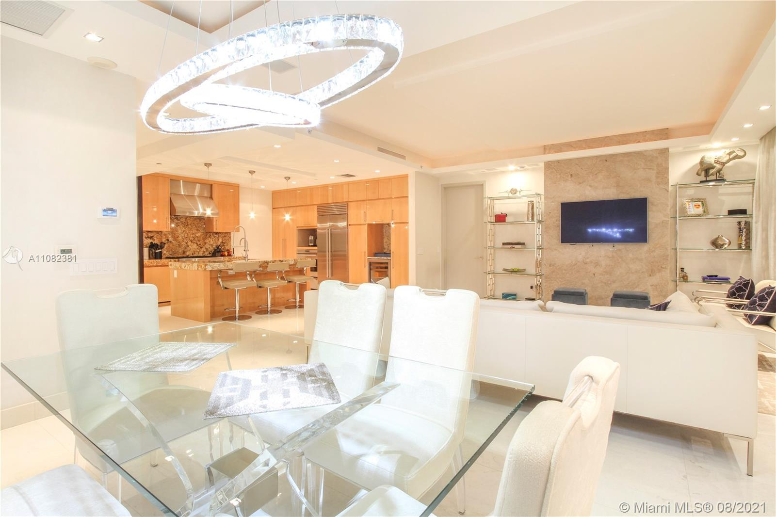 9705 Collins Ave #1105N photo02