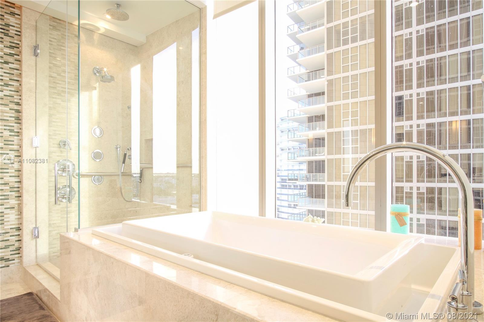 9705 Collins Ave #1105N photo013