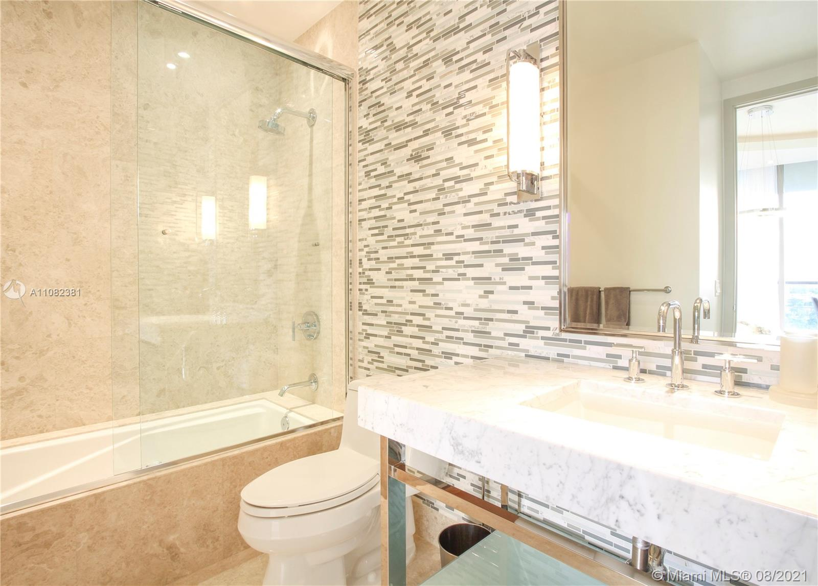 9705 Collins Ave #1105N photo012
