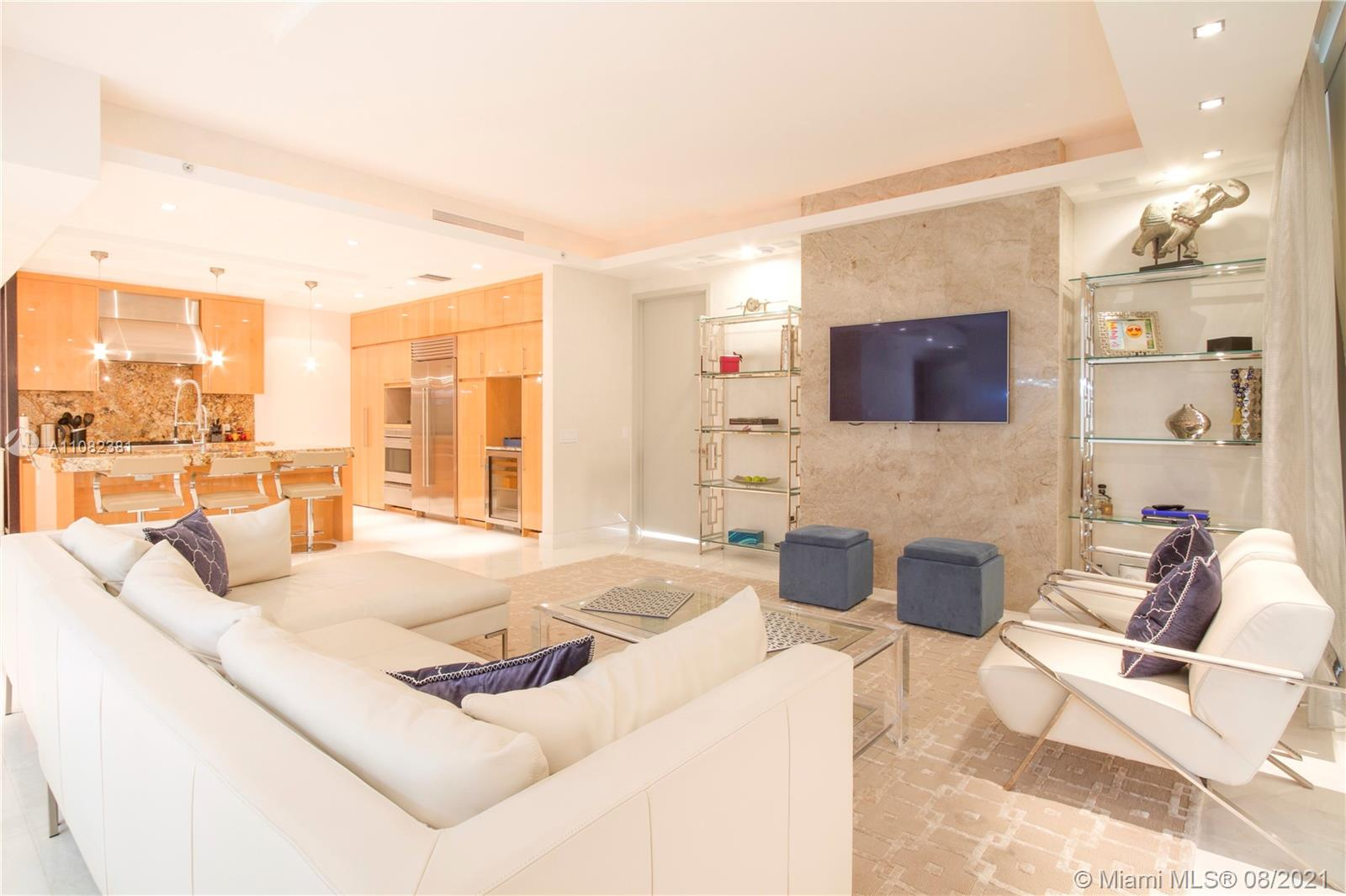 9705 Collins Ave #1105N photo07