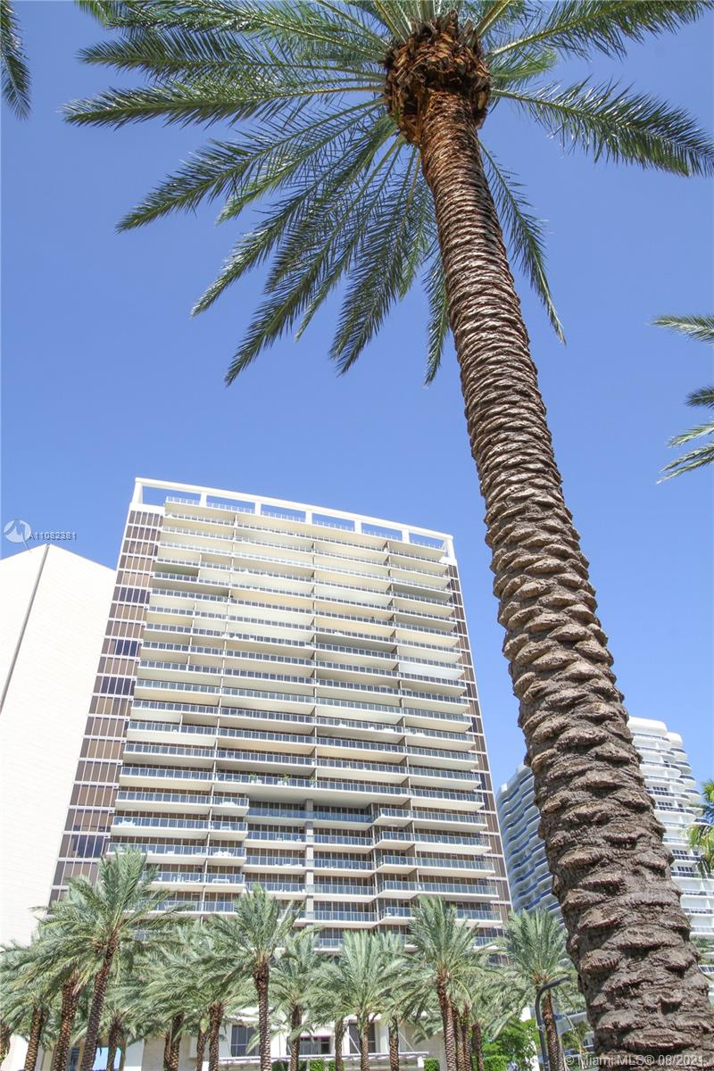 9705 Collins Ave #1105N photo032