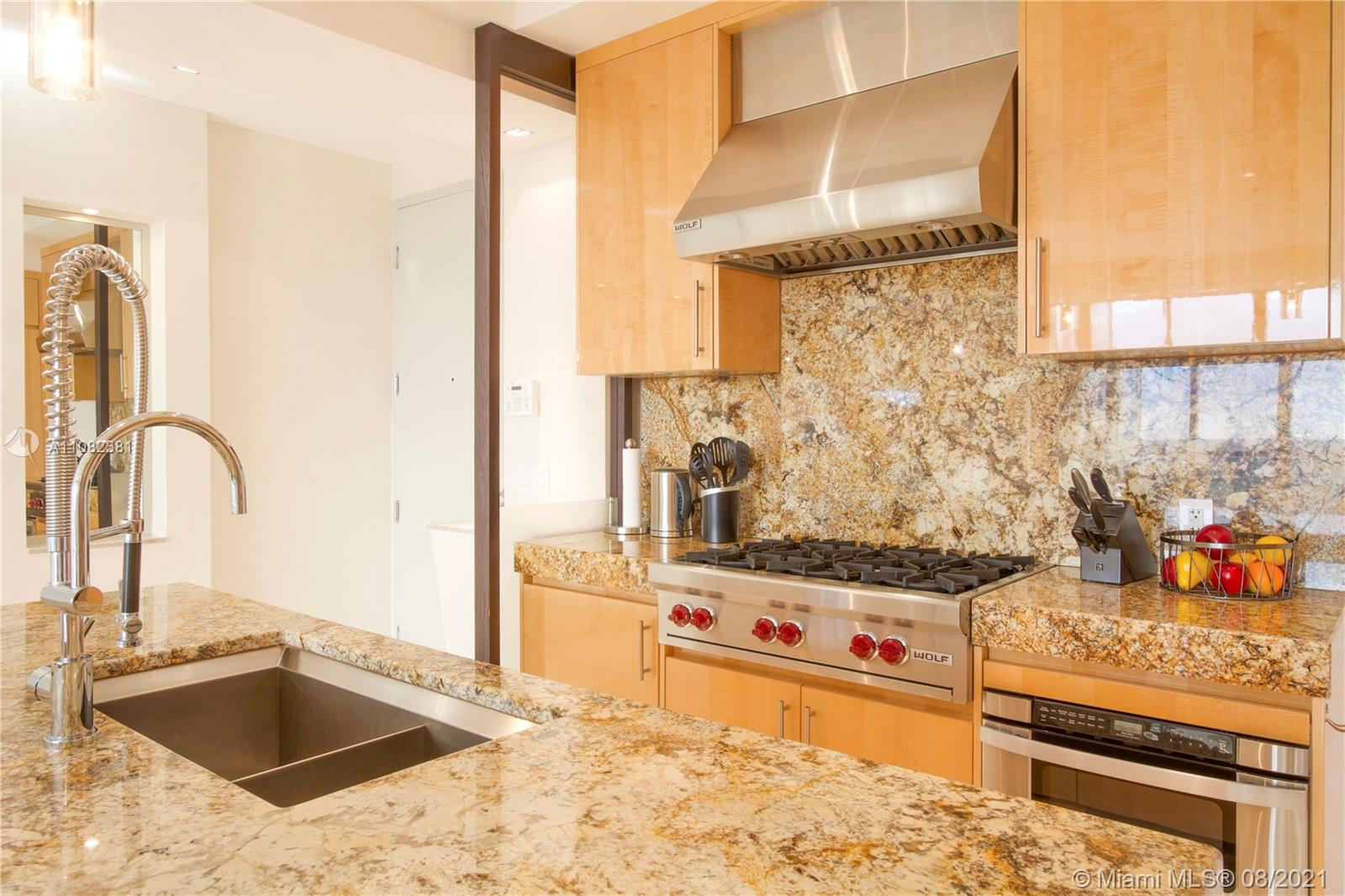 9705 Collins Ave #1105N photo020