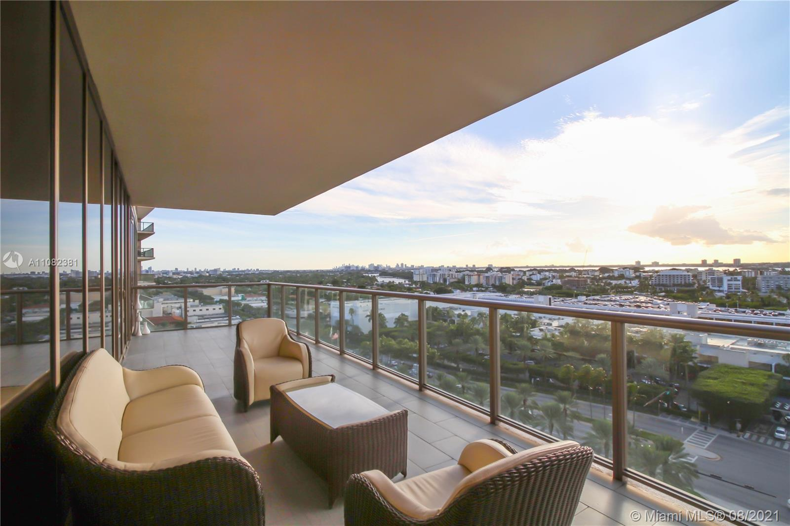9705 Collins Ave #1105N photo024